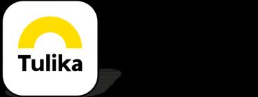 Tulika1200 app